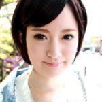2013年07月の新人新人AV女優デビュー情報 - XCITYでエロ動画を